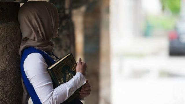 Doa Agar Kekasih Rindu Setengah Mati Disertai Amalannya