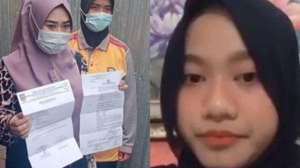 Tegas Ingin Cari Keadilan, Ini Alasan Anak Tidak Cabut Laporan Polisi terhadap Ibunya