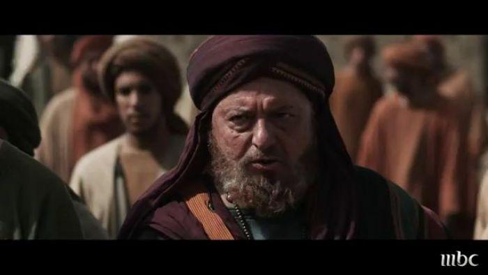 Saat Rasulullah Ajak Umatnya agar Selamat dari Neraka, Ini Aksi Abu Lahab yang Dilaknat Allah