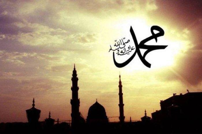 3 Bukti Cinta pada Nabi Muhammad SAW, Sudahkah Kita Melakukannya?