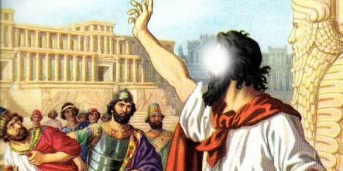 Keajaiban Taubat Kaum Nabi Yunus, Sukses Batalkan Azab Allah SWT