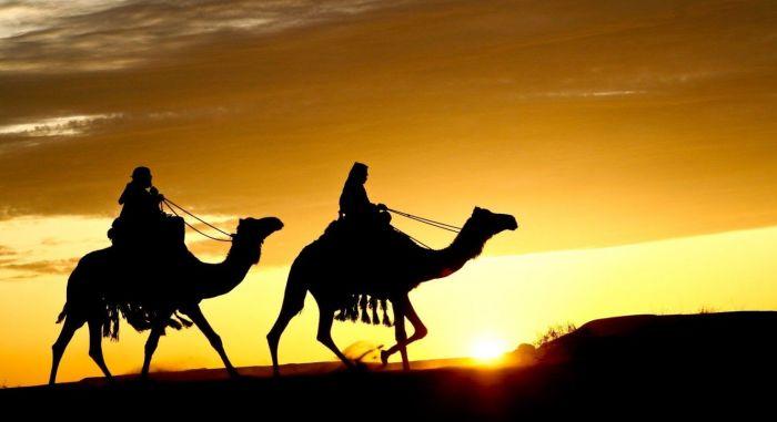 Bukti Cinta Rasulullah, Calon Penghuni Neraka Jadi Penduduk Surga karena Syahid
