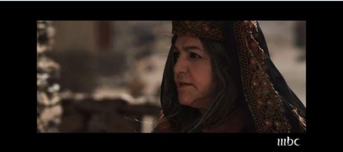 Aksi Keji Istri Abu Lahab yang Membuatnya Divonis Masuk Neraka dalam Surat Al Lahab