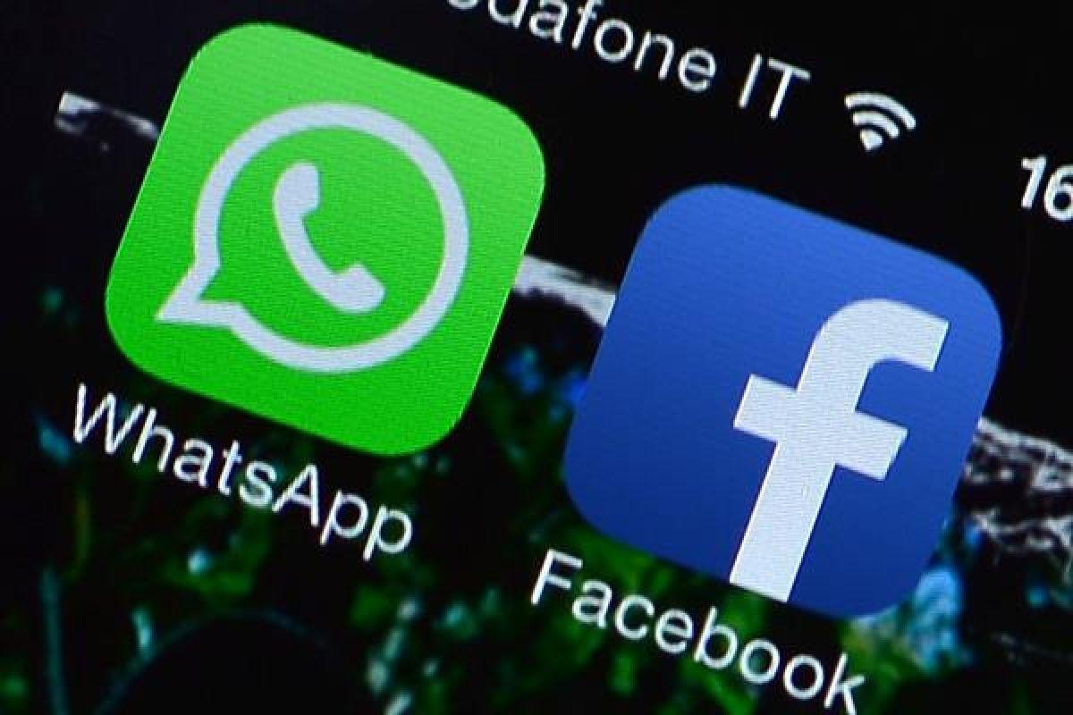 Aturan Terbaru WhatsApp, Pengguna Wajib Bagikan Data ke Facebook atau Akun Dihapus