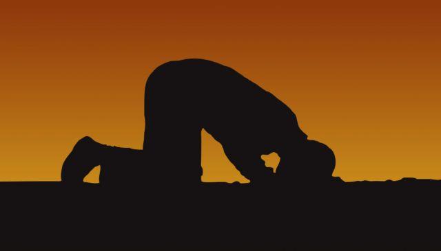 Kisah Pemuda Beruntung, Meninggal di Pangkuan Rasulullah karena Kekuatan Taubat