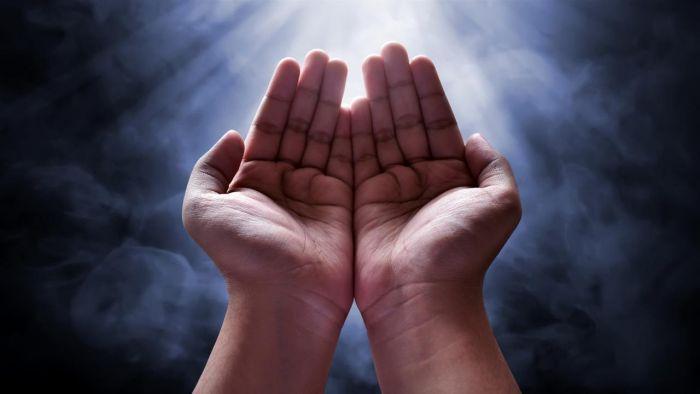 2 Hal yang Membuat Doa Dikabulkan oleh Allah SWT