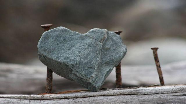 Perkara yang Bikin Hati Berkarat dan 2 Amalan Penawarnya