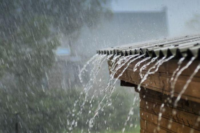 Stop! Jangan Mencela Datangnya Hujan, Ini Hukuman yang Dijanjikan Allah SWT
