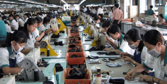 PHK Lagi, Ribuan Pekerja dari Dept. Store hingga Pabrik Sepatu Jadi Pengangguran