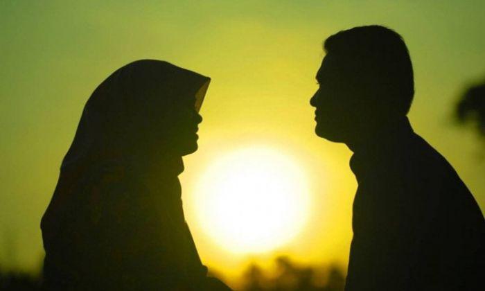 Benarkah Kedudukan Laki-laki Lebih Istimewa Dibandingkan Wanita? Ini Jawaban Allah SWT