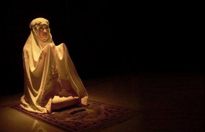 Bacaan Doa Agar Mendapatkan Rezeki yang Lancar dan Berkah Dari Muda Hingga Tua