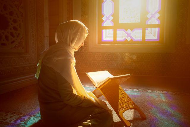 Kisah Haru Ummu Kultsum Binti Uqbah, Perempuan yang Dinikahi 4 Sahabat Nabi