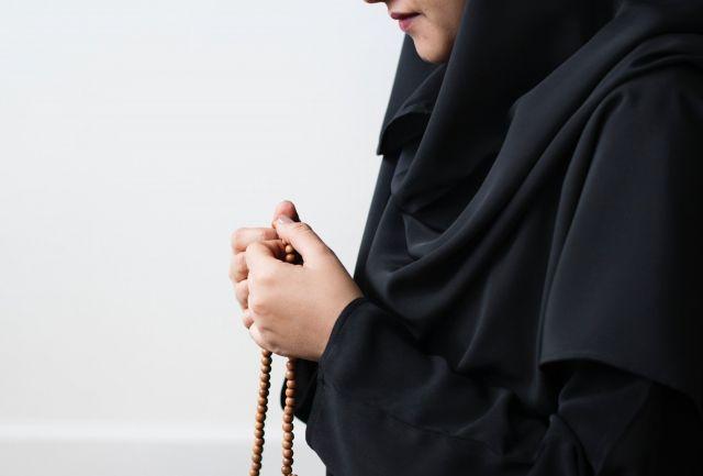 4 Wanita Terbaik Menurut Rasulullah SAW, Harus Jadi Panutan Muslimah