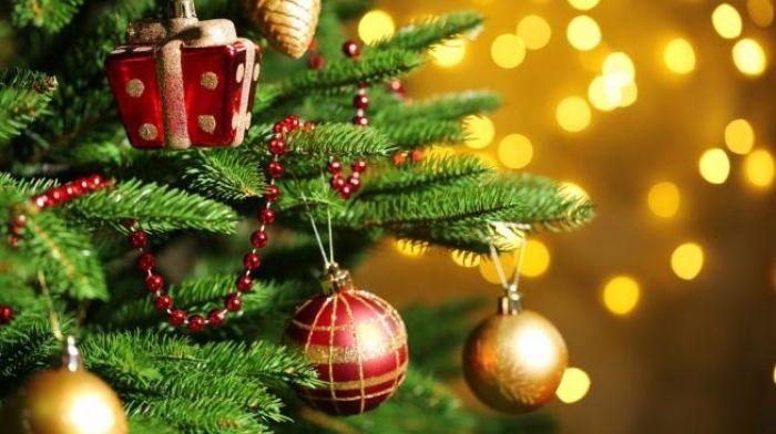 Apakah Umat Islam yang Mengucapkan Selamat Natal Langsung Jadi Kafir? Ini Penjelasan Ulama