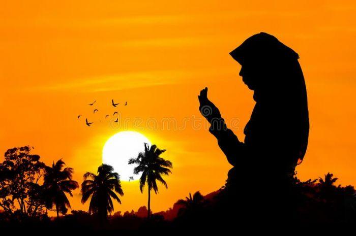 Makna Mendalam dari Ihdinash Shiratal Mustaqim, 'Minta Petunjuk kepada Allah'