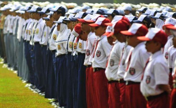 Pelajar SD-SMA Bakal Dapat Bantuan PIP 450 Ribu-1 Juta, Ini Syarat dan Caranya