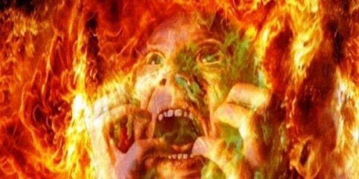 Pesan Rasulullah SAW untuk Kaum Hawa agar Terhindar dari Api Neraka