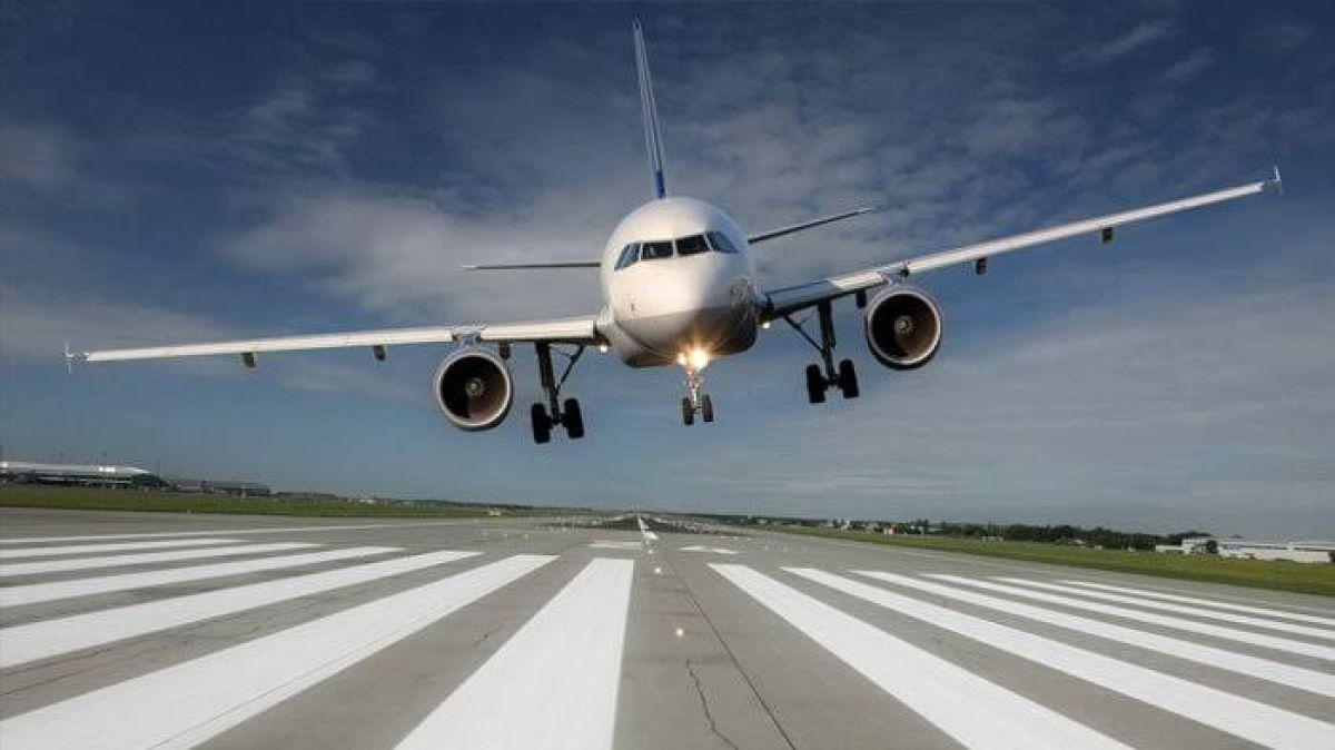 Waspada Critical Eleven, Waktu Kritis Saat Naik Pesawat Terbang