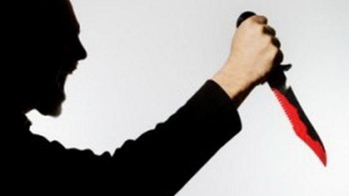 Kronologi Penusukan Ustaz di Aceh, Pelaku Sempat Loncat dari Jendela