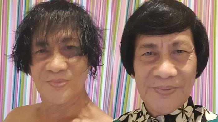 Kak Seto Bocorkan Rahasia Rambut Hitamnya, Meski Usia Sudah 69 Tahun
