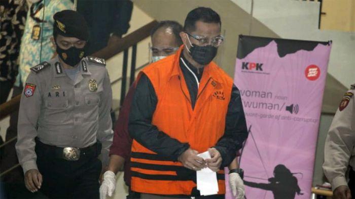 Tegas, Muhammadiyah Sebut Hukuman Mati untuk Koruptor Tidak Langgar HAM