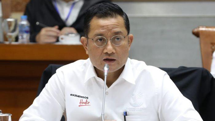 Bukan 10 Ribu, Diduga Mensos Juliari Korupsi 33 Ribu Per Paket Bansos