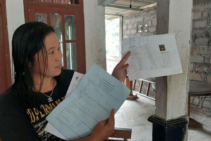 Pemilik Toko Kelontong di Gunungkidul Kaget Tagihan Listrik Melonjak Jadi 44 Juta