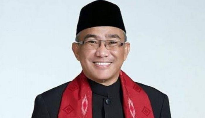 Mohammad Idris, Sosok Pemimpin yang Berkomitmen Tinggi dalam Pencegahan Korupsi