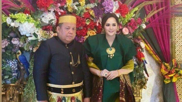 Pecahkan Rekor, Pengusaha Makassar Beri Uang Panai 300 Juta, Rumah 3 M, dan Set Berlian