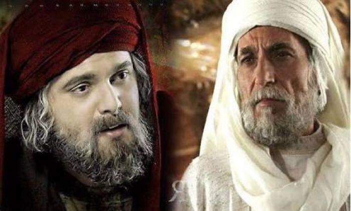 Bikin Haru, Ini Alasan Abu Bakar Tak Pernah Ucapkan Salam Lebih Dulu pada Umar