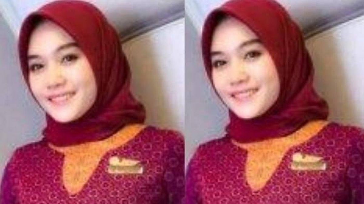 Kisah Pramugari Sriwijaya Air Lolos dari Maut SJ 182 Berkat Ganti Penerbangan