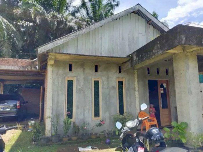 Tak Tahu Malu, Rumah Permanen dan Punya 2 Mobil, Ogah Mundur dari Penerima Bansos