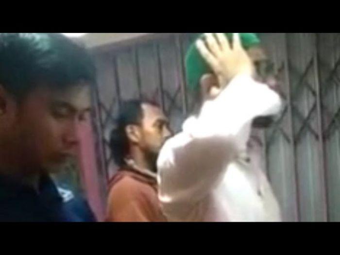Viral, Lafaz Adzan Diganti Ajakan Jihad, Ketua MUI: 'Rasulullah tak pernah ajarkan itu'