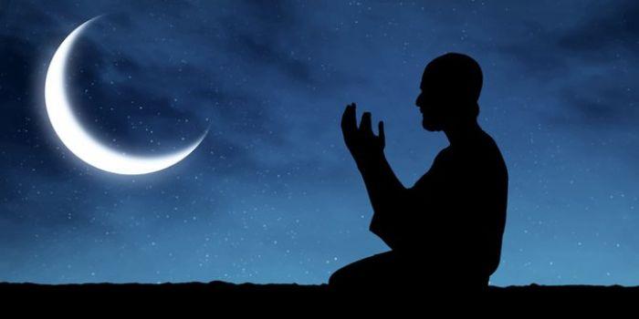 3 Keutamaan Sholat Sunnah, Bisa Temani Rasulullah di Surga