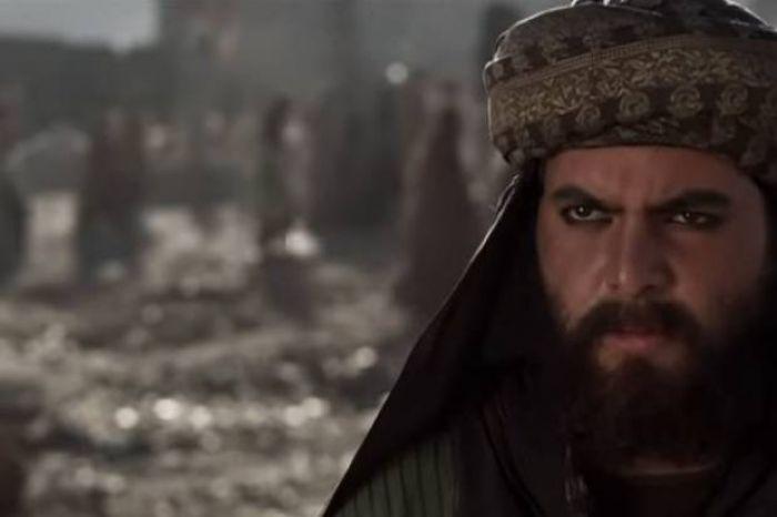 Kala Umar bin Khattab Murka Saat Ditawarkan Harta karena Jabatannya
