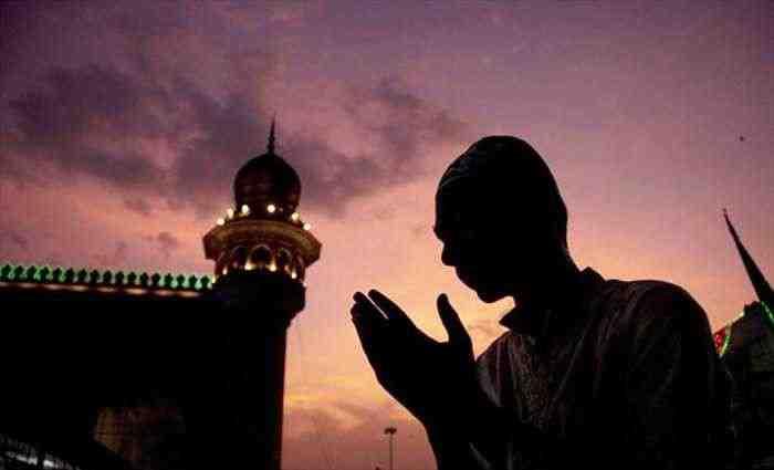 Apa Kita Juga Disunnahkan Baca Niat Puasa Ramadhan Satu Bulan?
