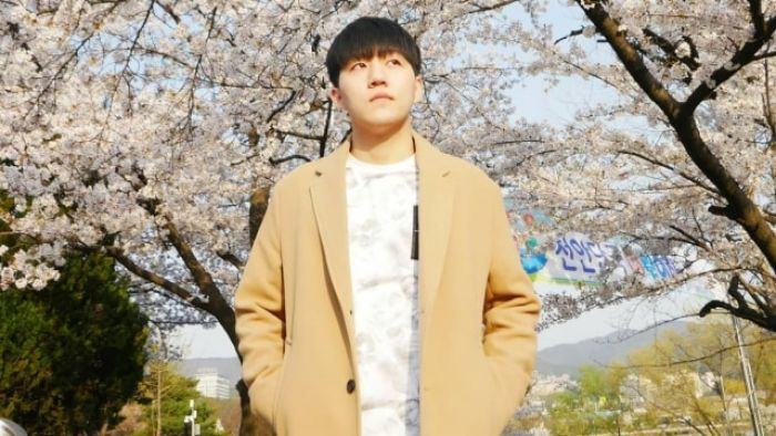 Daud Kim, Tekanan Kompetisi di Korea Antarkannya Gapai Kebahagiaan dengan Islam