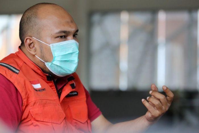 Cerita dr. Sugih, Selamatkan 200 Pasien Corona Hingga Pasien yang Mau Bunuh Diri