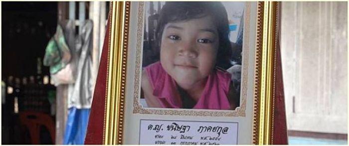 Kasihan, Anak 9 Tahun ini Meninggal Setelah Pura-pura Jadi Hantu