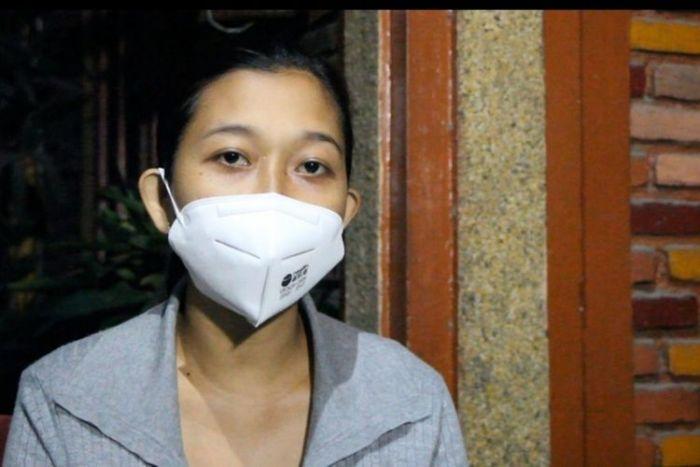 Ketuban Pecah Keluar Darah, Ibu Hamil ini Tak Ditangani Karena Belum Rapid Test