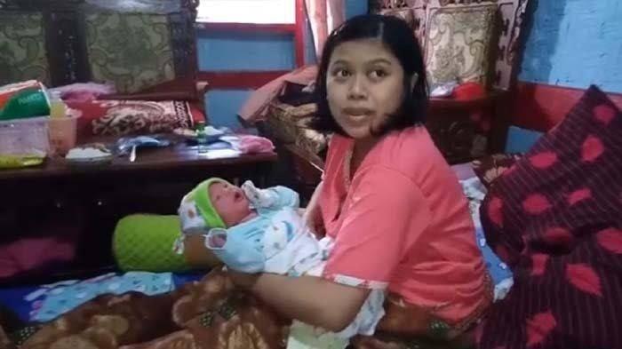 Jawaban Dokter Dibalik Misteri Kehamilan 1 Jam Sebelum Lahiran, `Ibu Tak Merasakan Tandanya`