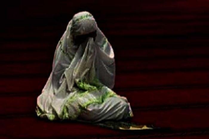 MasyaAllah, Tak Jadi Operasi Angkat Rahim Berkat Istighfar dan Banyak Minta Maaf