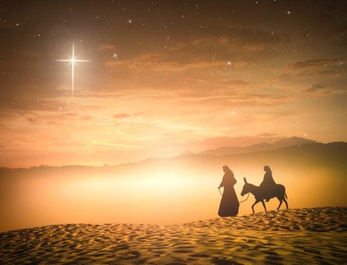Kisah Kesetiaan Rasulullah SAW kepada Sayyidah Khadijah