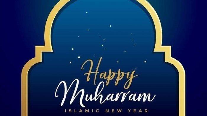 12 Amalan Sunnah di Bulan Muharram, Jangan Lupa Puasa Tasua dan Asyura
