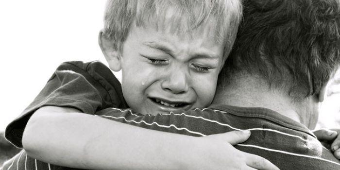 Kisah Haru Perjuangan Anak Mencari Ayahnya yang `Hilang`, Bertemu Lewat Sosmed