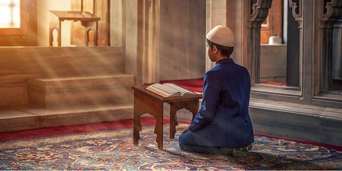 Selain Puasa Sunnah, Ini 5 Amalan yang Dianjurkan Rasulullah di Bulan Dzulhijjah