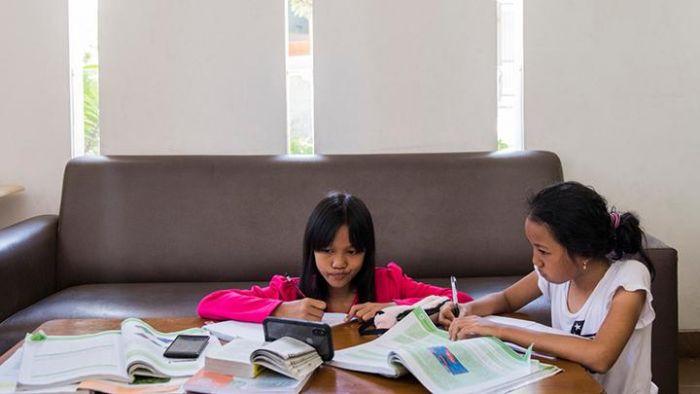 6 Penyebab Anak Malas Belajar Online, Dan Solusi Mengatasinya