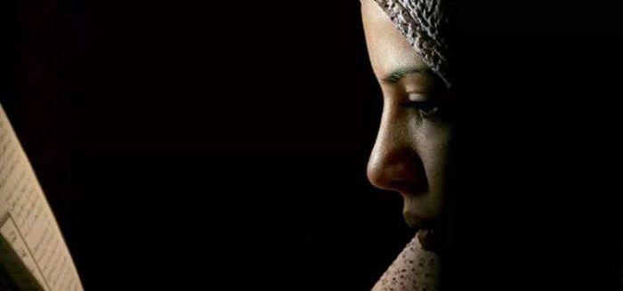 Ciri-ciri Istri Tak Bahagia dalam Pernikahan
