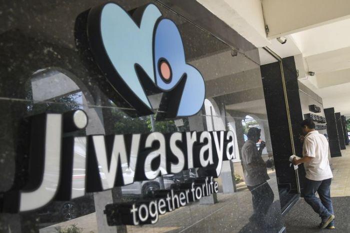 Terbongkar, Terdakwa Kasus Korupsi Jiwasraya Beri Putrinya Uang Saku 100 Juta/Bulan