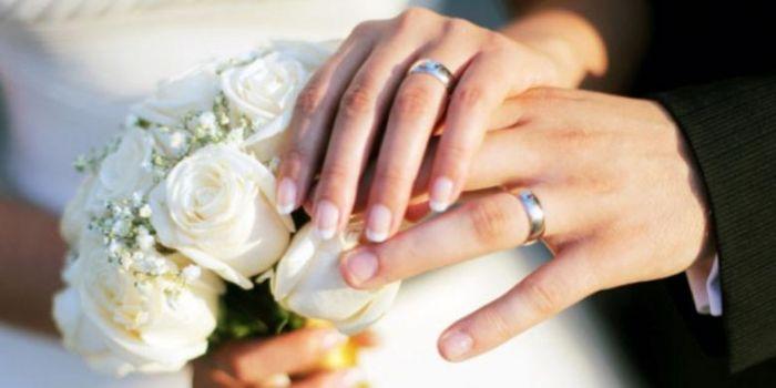 Tertipu, Dikira Menikahi Wanita Ternyata Waria